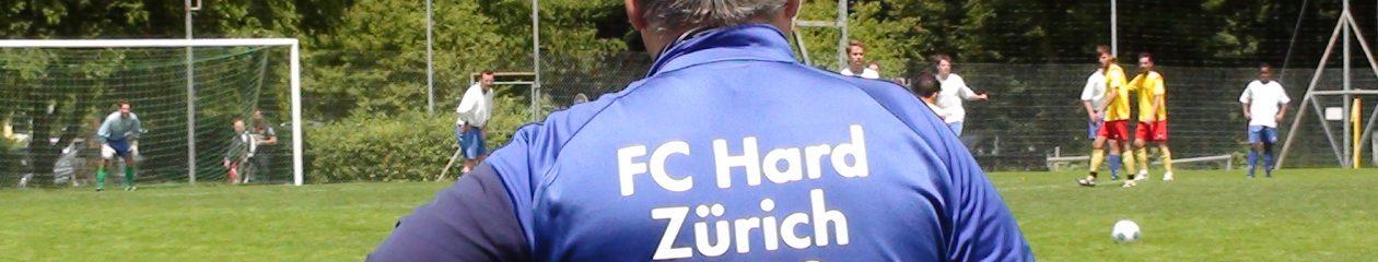 FC Hard Zürich